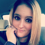 Rach from Springfield | Woman | 29 years old | Cancer