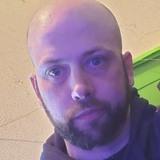 Markskinnertj3 from Canton | Man | 40 years old | Aquarius