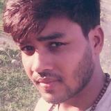 Reyansh from Vadodara   Man   26 years old   Scorpio