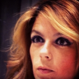 Mimi from Madrid | Woman | 45 years old | Gemini