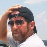Cano from New Britain | Man | 61 years old | Pisces