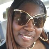 Lmb from Shelby | Woman | 36 years old | Libra
