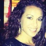 Nez from Santa Clara | Woman | 46 years old | Virgo