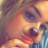 Emilyjean from Daytona Beach Shores | Woman | 21 years old | Aquarius