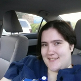 Courtney from Evans | Woman | 26 years old | Aquarius