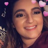 Queensophia from Glendora | Woman | 23 years old | Cancer