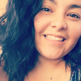 Yaszy from Covina | Woman | 23 years old | Libra