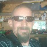 Rick from Mazomanie | Man | 40 years old | Scorpio