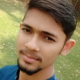 Sippon from Balangir | Man | 21 years old | Capricorn