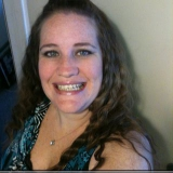 Jennifer from Simi Valley   Woman   41 years old   Cancer