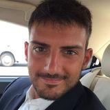 Knowing from Riyadh | Man | 33 years old | Sagittarius