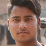 Jain from Bisalpur | Man | 18 years old | Cancer