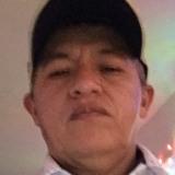 Miuel01Reyeg from Fairfax   Man   50 years old   Pisces