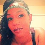 Taytay from Binghamton | Woman | 30 years old | Aquarius