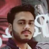 Aryan from Delhi Sabzimandi   Man   22 years old   Sagittarius