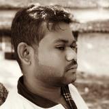 Sonu from Bellampalli   Man   26 years old   Taurus