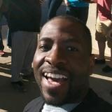 Bai from Tyler | Man | 34 years old | Aquarius