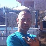 Eminem from Guadalajara   Man   38 years old   Cancer