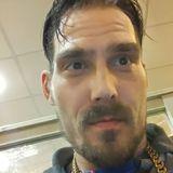 Daonebigfunforu from Sioux Falls | Man | 43 years old | Aries