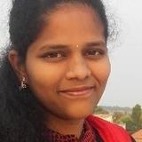Luckyluckzz from Vishakhapatnam | Woman | 28 years old | Taurus