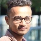 Sourabh from Nagpur | Man | 21 years old | Sagittarius