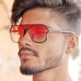 Makranamahi7Wy from Pali   Man   23 years old   Sagittarius