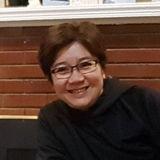 Bing from Mc Lean | Woman | 50 years old | Aquarius