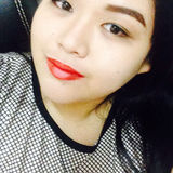 Nina from Kota Belud | Woman | 23 years old | Aries