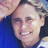 Ag from Cincinnati | Woman | 57 years old | Sagittarius