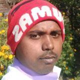 hispanic in State of Jharkhand #7