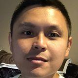 Glenn from Red Deer | Man | 37 years old | Taurus