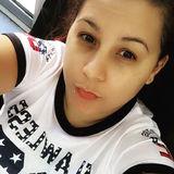 Juliesalazar from Queens Village | Woman | 36 years old | Aquarius