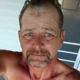 Tileguy from Gallatin | Man | 54 years old | Gemini