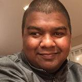 indian catholic in Oregon #7