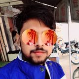 Sumit looking someone in State of Madhya Pradesh, India #9