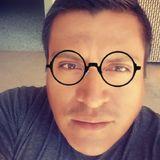 Alex from Orange | Man | 43 years old | Scorpio