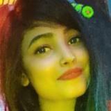 Saumya from Benares | Woman | 23 years old | Leo