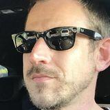 Tom from Saarbrucken | Man | 40 years old | Aries