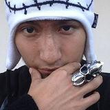 Senji from Beaverton | Man | 24 years old | Libra