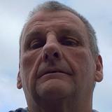Freddemoja from Wakefield | Man | 64 years old | Virgo