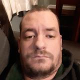 Clif from Carrollton | Man | 31 years old | Taurus