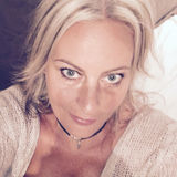 Pussykat from Melbourne | Woman | 49 years old | Sagittarius