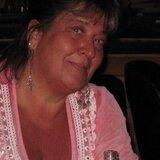 Wanda from Baker | Woman | 55 years old | Taurus