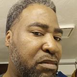 Olskool from Virginia Beach | Man | 45 years old | Aries
