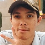Mauliareza from Bontang | Man | 22 years old | Cancer