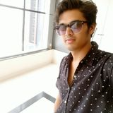Sourabh from Damoh | Man | 26 years old | Aries