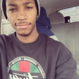 Schoolboyquise from Eagan   Man   26 years old   Gemini