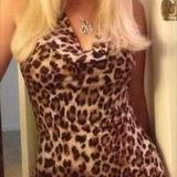 Glenda from Jackson | Woman | 25 years old | Capricorn
