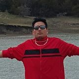 Wildone from Lake Andes | Man | 37 years old | Virgo