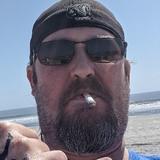 Dvan from Columbus   Man   44 years old   Sagittarius